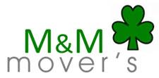 Mmmovers