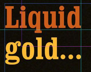 Liquidgoldafter