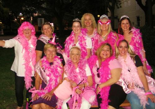 Pinkewmgirls